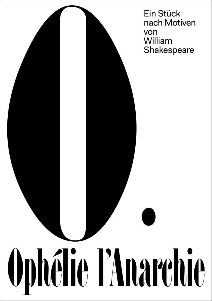 o-theater-dramaturgie